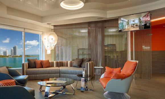 Commercial_Interior_Designer_Trends
