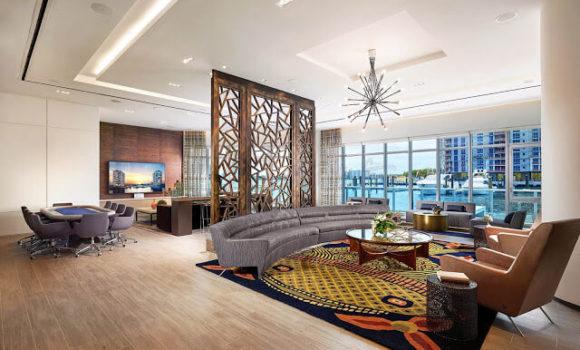 Top_Commercial_Interior_Design_Trends
